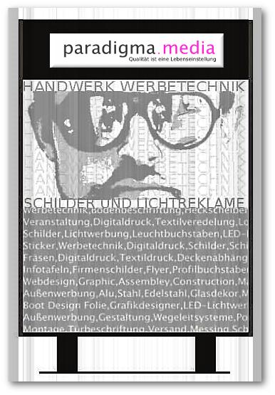 Stehelen-Pylone_Kulturprojekte